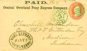 PonyExpress-letter