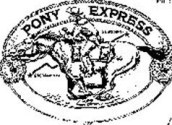 PonyExpress-logo
