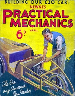 Practical-car