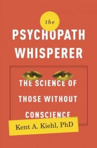 PsychopathWhisperer-01
