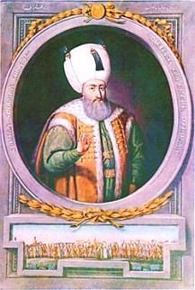 Suleiman-01
