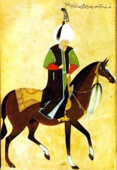 Suleiman-02