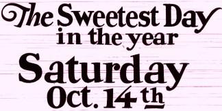 SweetestDay-01