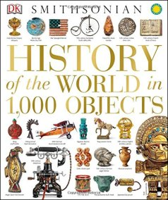 1000Objects-cover
