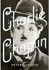 Chaplin-bookcover