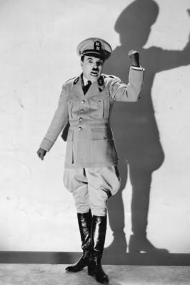 Chaplin-GreatDictator