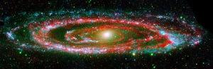 Hubble-M31icon