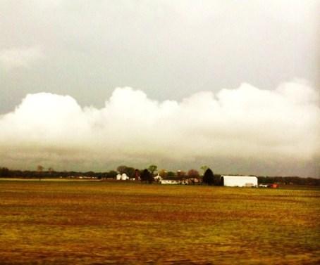 Indiana-farm