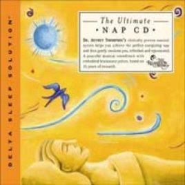 Naps-NapCD