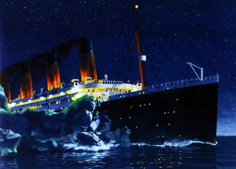 onehour-Titanic