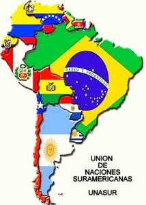 SouthAmerica-01