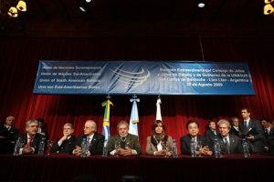 SouthAmerica-summitleaders