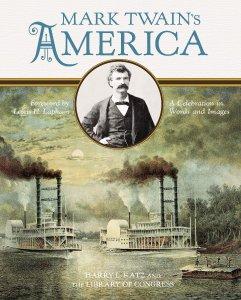 Twain-cover