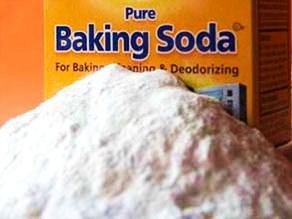 BakingSoda-pile
