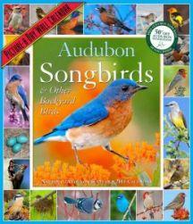 BirdDay-calendar