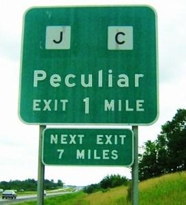 peculiar-02