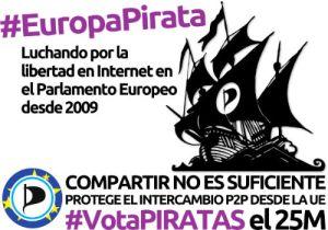 PirateParties-01