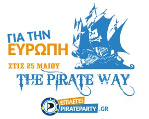 PirateParties-02