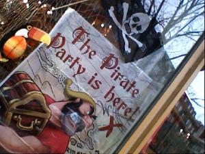 PirateParties-03