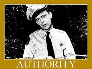 authority-01
