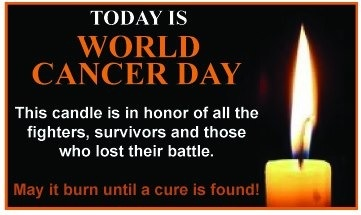 CancerDay-04