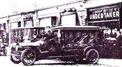 hearse-01