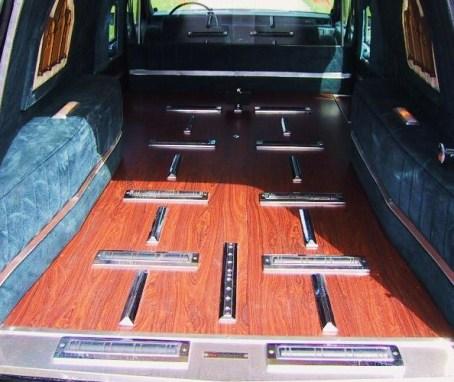 hearse-03