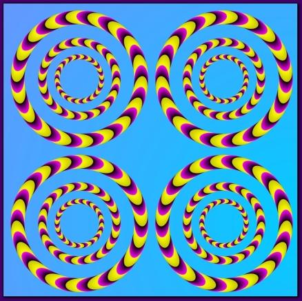 illusions-01