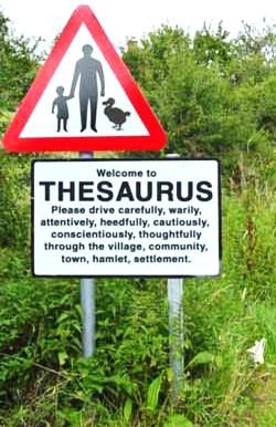 Thesaurus-01