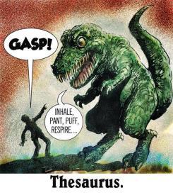 Thesaurus-03