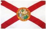 Florida-icon
