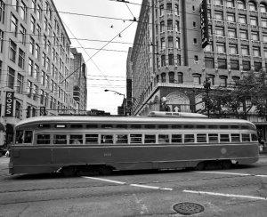 Fulfillment-streetcar