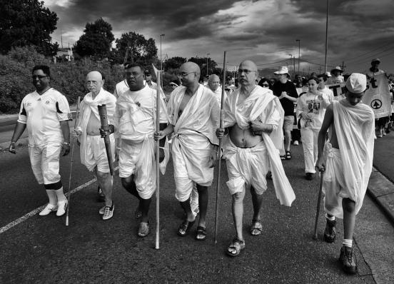 Gandhi-saltmarch01