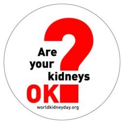 KidneyDay-01