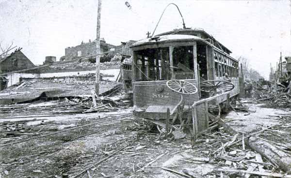 1913Tornado-02
