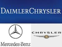 DaimlerChrysler-01
