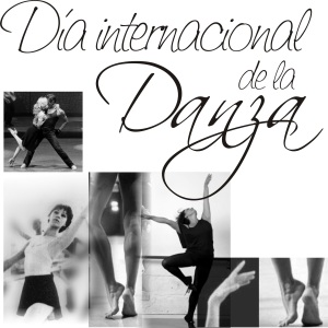 Dance-01