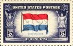 Dutch-02icon