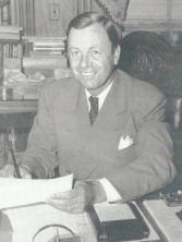JimmieDavis-03governor