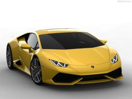 Lamborghini-03Huracan
