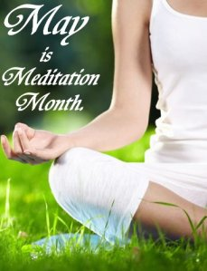 MeditationMonth-01