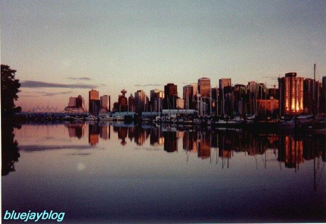 Photo3-Vancouver1998disposableFujiCamera