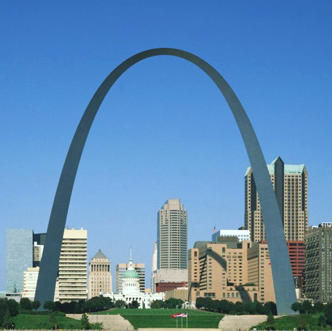 the gateway arch Find aaa approved attractions and other local gems across north america learn more about the gateway arch or other things to do in st louis.