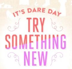 dare-02