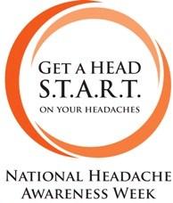 headache-01