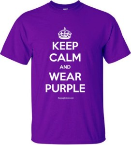 Purple-02