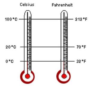 temperature-01