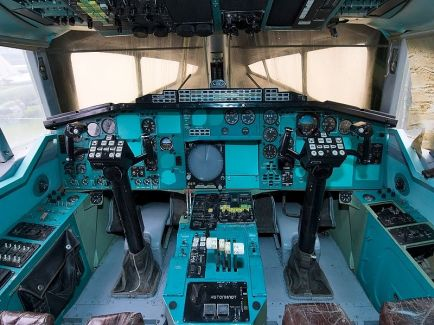 Tupolev-02