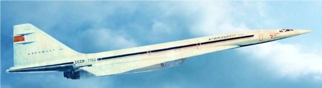 Tupolev-03