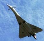Tupolev-04icon